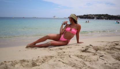 bikini gstring